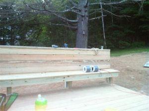 15x25 Deck (1)