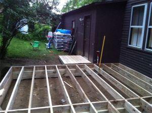 15x25 Deck (10)