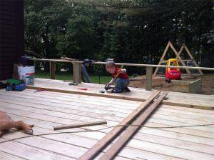 15x25 Deck (11)
