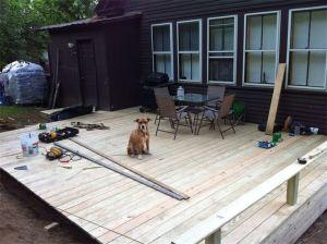 15x25 Deck (12)