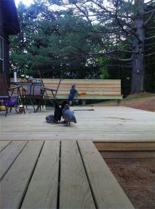 15x25 Deck (3)