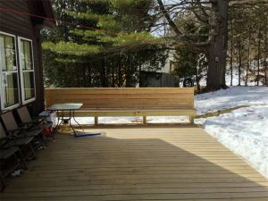 15x25 Deck (7)