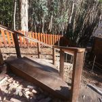 Outside Staircase (1)