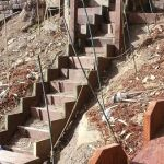 Outside Staircase (11)