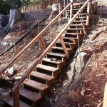 Outside Staircase (13)