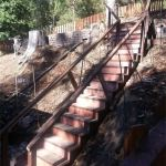 Outside Staircase (14)