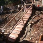 Outside Staircase (15)