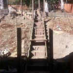 Outside Staircase (3)