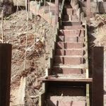 Outside Staircase (4)
