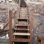 Outside Staircase (5)