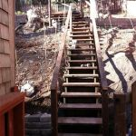 Outside Staircase (6)