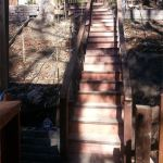Outside Staircase (7)