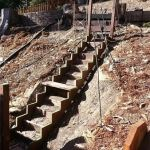 Outside Staircase (9)