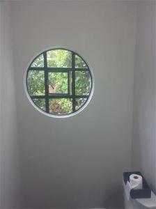 Piedmont Bathroom (1)