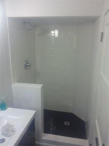 Piedmont Bathroom (2)