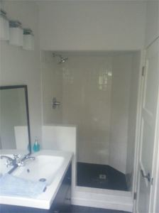 Piedmont Bathroom (3)