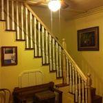 Stair Railing (3)