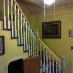 Stair Railing (4)