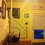 Stair Railing (5)