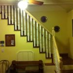 Stair Railing (7)