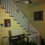 Stair Railing (8)