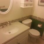 3 Bathroom Remodels (1)