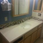 3 Bathroom Remodels (3)