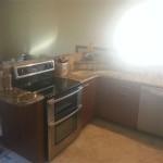 Clayton Kitchen (3)