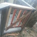 Redwood Gates (10)