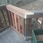 Redwood Gates (11)