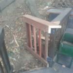 Redwood Gates (12)