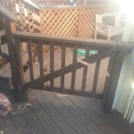 Redwood Gates (13)