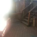 Redwood Gates (15)