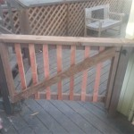 Redwood Gates (16)