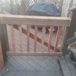 Redwood Gates (18)