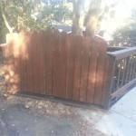 Redwood Gates (19)