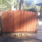 Redwood Gates (20)