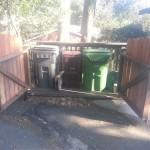 Redwood Gates (21)