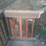 Redwood Gates (3)