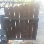 Redwood Gates (5)