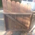 Redwood Gates (6)