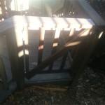Redwood Gates (8)