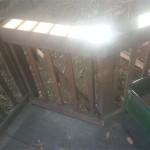 Redwood Gates (9)