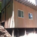 Studio Apartment (3)