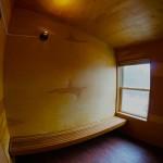 Vermont Sauna (3)